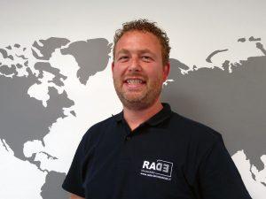Ralph Degens