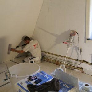 bouwbegeleiding calculatie