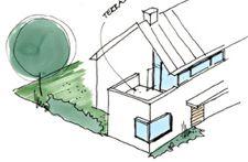 Architectuur & Tekenwerk