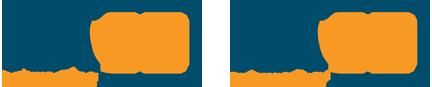 RaDe bouwadvies bouwkundige keuring en energielabel